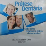 DRA CHRIS BELÉM – DENTISTA E ODONTO – ILHA DO GOVERNADOR