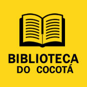 4-biblioteca-do-cocota