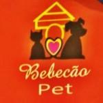 BEBECÃO PET – BANHO E TOSA – PET SHOP – ILHA DO GOVERNADOR