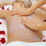 Massoterapia – Estética e Terapia – Jacarepaguá – RJ