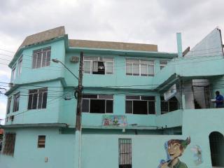 Associação do Guarabú