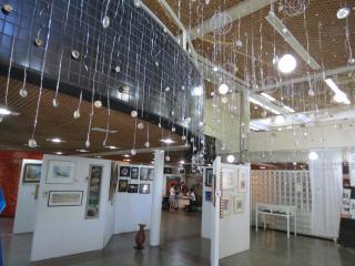 Biblioteca Popular – Euclides da Cunha