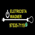 Eletricista Wagner – Ipanema