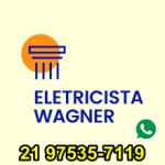 Eletricista Wagner – Copacabana