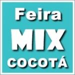 Feira Mix Cocotá