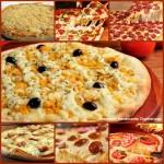 Pizzaria Max Pizza – Ilha do Governador