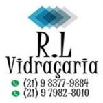 RL Vidraçaria – Instalação e Manutenção Ilha do Governador