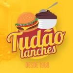 TUDÃO LANCHES