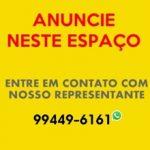 Vidraçaria – Duque de Caxias – Vidraceiro