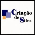 Atualização e Manutenção – Criação de Sites Ilha do Governador