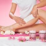 Massoterapia – Estética e Terapia – Vargem Grande – RJ