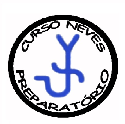 Curso Neves Preparatório