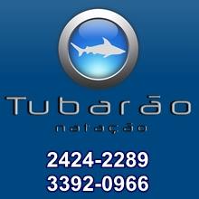 escola-tubarao-natacao