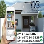 MC Segurança Eletrônica – Manutenção e Câmeras – Recreio dos Bandeirantes