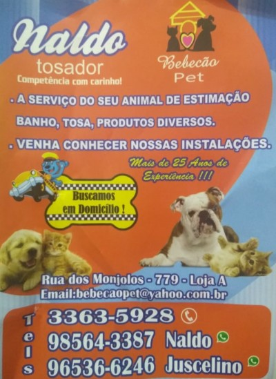 petshop-bebecao-ilha-do-governador