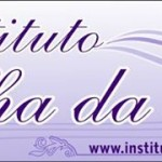 Instituto Ilha da Beleza – Ilha do Governador