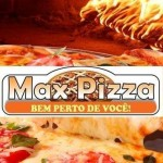 Pizzaria Max Pizza – Ilha do Governador