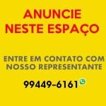 ANUNCIE AQUI – Leblon – Rio de Janeiro – Obras e Reformas