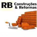 RB – CONSTRUÇÕES E REFORMAS