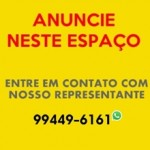 ANUNCIE AQUI – Películas de Controle Solar – Rio de Janeiro