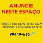 ANUNCIE AQUI Pedreiro RJ – Ipanema – Rio de Janeiro – Obras e Reformas