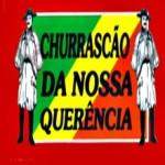 Buffet de Churrasco – Churrascão da Nossa Querência