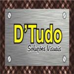 Neon – Letreiro – Adesivo – Fachada – Banner – Soluções Visuais