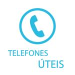 Telefones Úteis – Ilha do Governador