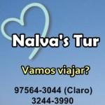 Nalva's Tur