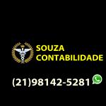 CONTADORA RIO DE JANEIRO – ESCRITÓRIO DE CONTABILIDADE